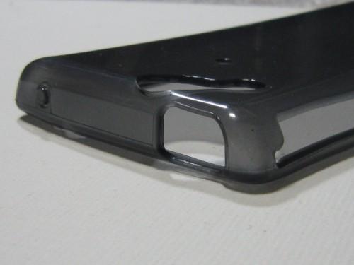 HDMI部分