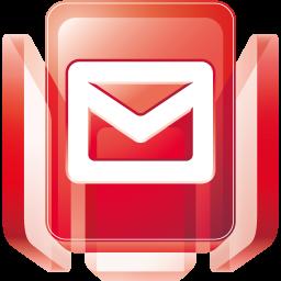SPモードメールの解説