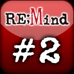 RE;Mind