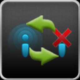 Wi Fiを自動でon Offしてくれるアプリ Auto Wifi Toggle ゼロから始めるスマートフォン