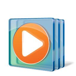 Windows Media Playerに入っている音楽をxperia Arcで再生する方法 ゼロから始めるスマートフォン