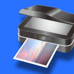 エプソン 同社製プリンターをandroid端末から操作できるアプリ Epson Iprint を公開 ゼロから始めるスマートフォン