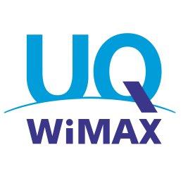WiMAX通信障害