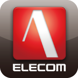 エレコム Bluetoothキーボード Tk Fbp018 専用の辞書アプリ Elecom日本語入力 Powered By Atok を無償提供 ゼロから始めるスマートフォン