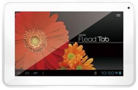 FleadTab CTB-701