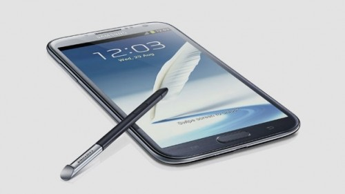 Samsung_Galaxy_Note_2_3