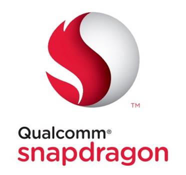 Snapdragon 800/600/400/200