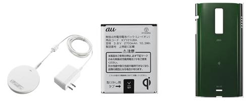 URBANO_L01_wirelesscharge