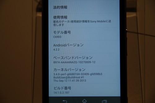 IMGP3100_R
