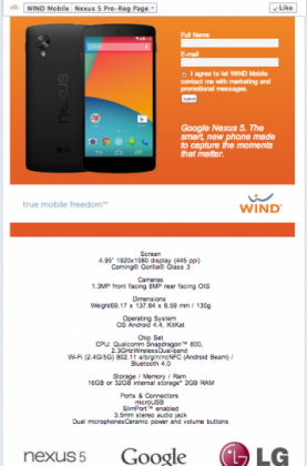 Nexus-5-sale-357x540