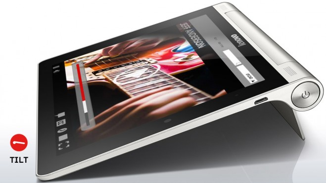 lenovo-tablet-yoga-8-tilt-mode-6