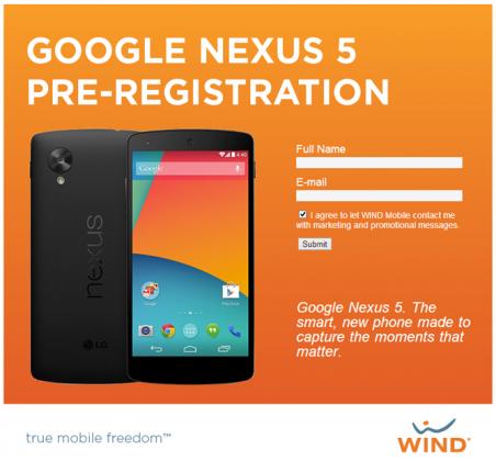 nexus_5_pre
