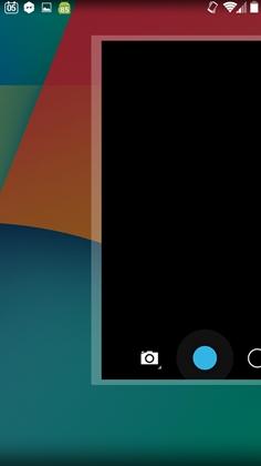 Screenshot_2013-11-05-09-51-06_R