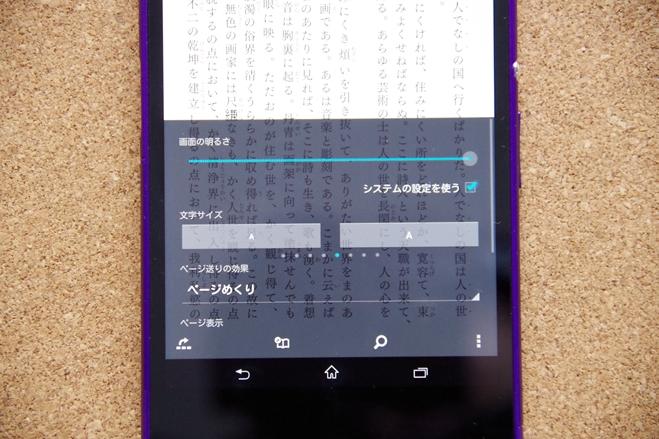 IMGP4501_R