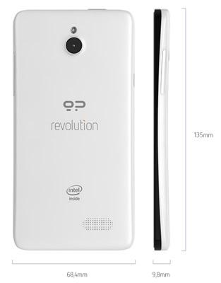 Revolution_spec