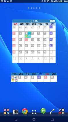 Screenshot_2014-02-04-14-08-44_R