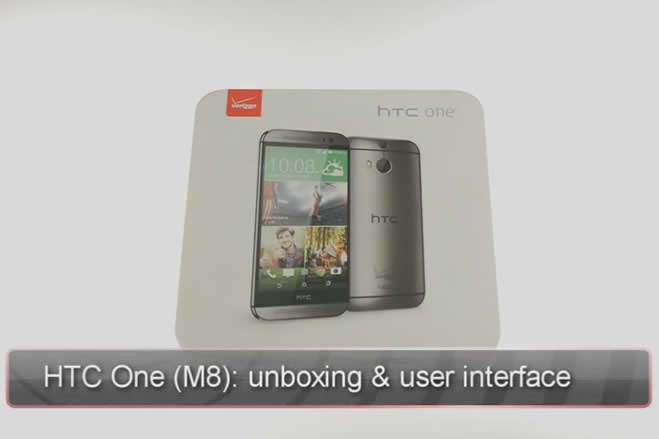 htc_one_m8_unboxing