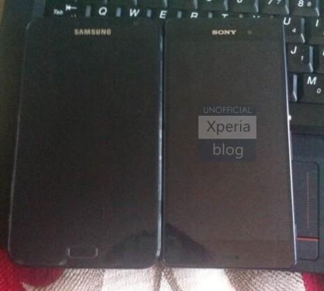 Xperia-Z3-versus-Galaxy-Note1