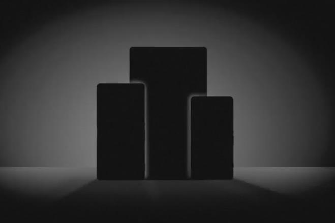 ソニーがIFA2014に向けたティザー動画を公開、3つのXperia新モデルを発表か