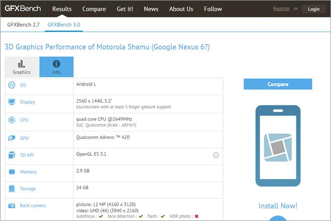 shamu_google