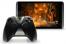 NVIDIA、発火の恐れがあるとして「SHIELDタブレット」を自主回収・無償交換へ