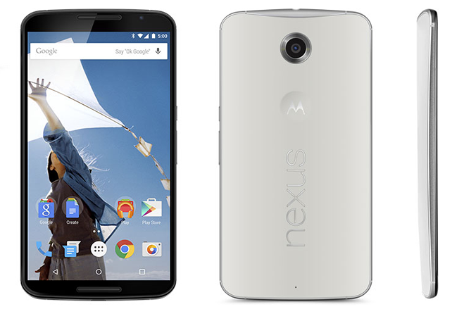 nexus6_white_ymobile
