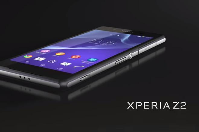 ソニーがイオンと協業で格安スマホ市場に参入するらしい。Xperiaの旧モデルを3万円台で