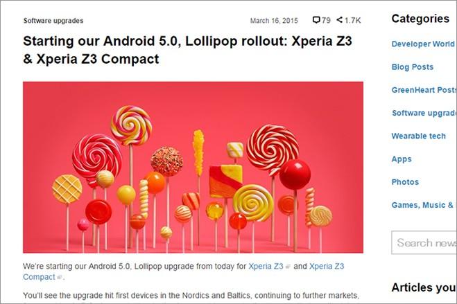 xperiaz3_z3compact_lollipop_rollout