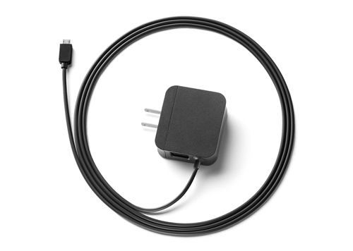 chromecast_ethernet_adapter2
