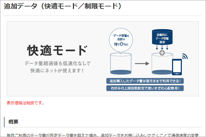 tuikadata_campaign_softbank