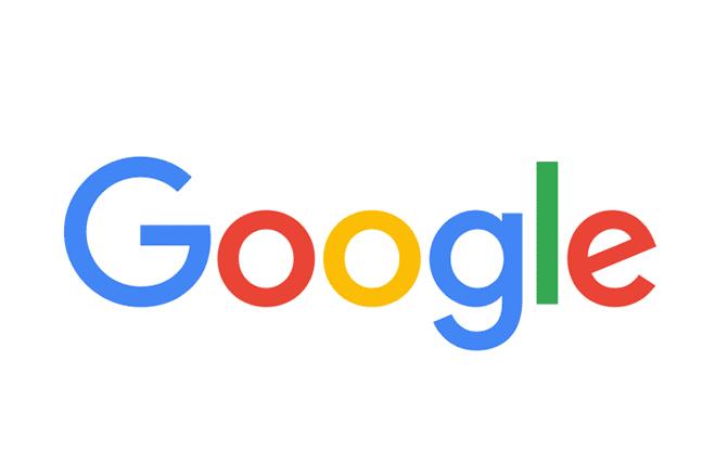 google_rogo_new