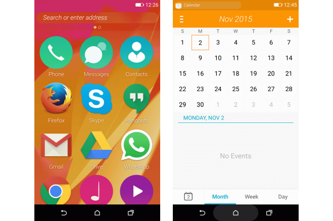 Firefox_OS_25_Developer_Preview