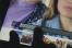 無料の高機能動画編集アプリ「Adobe Premiere Clip」にAndroid版が登場。自動編集機能で動画を簡単作成