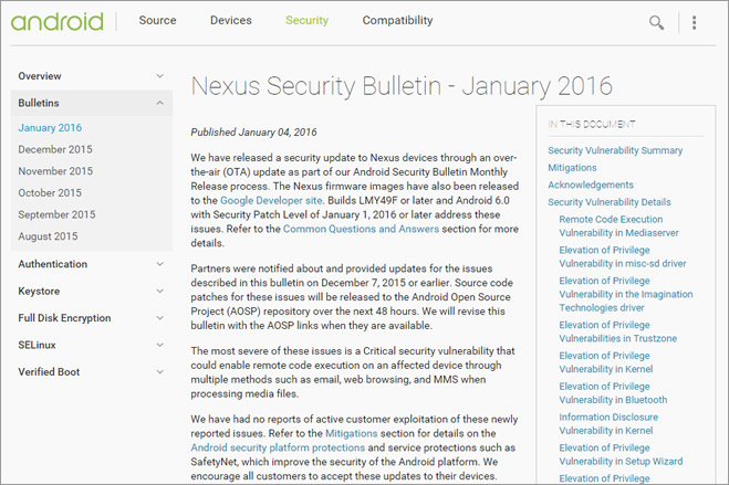 nexus_securityupdate