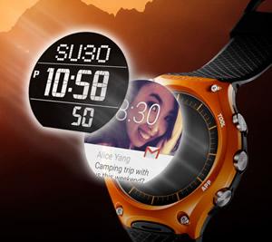 smart_outdoor_watch1