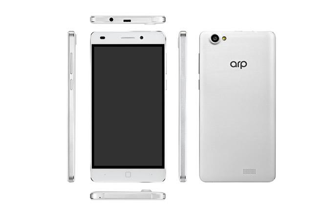 arp_AS01M_Phone