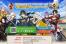刀剣乱舞オンラインのAndroid/iOS版「刀剣乱舞-ONLINE- Pocket」が3月1日に配信決定。事前登録の受付が開始