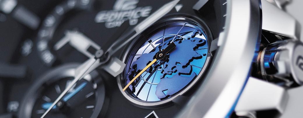 EQB-600D-1A2_beauty_globedial