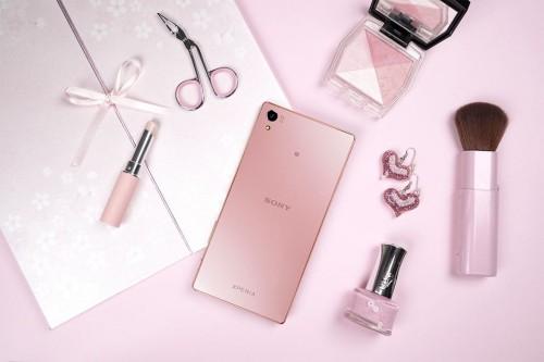 xperia_z5_premium_pink_image1