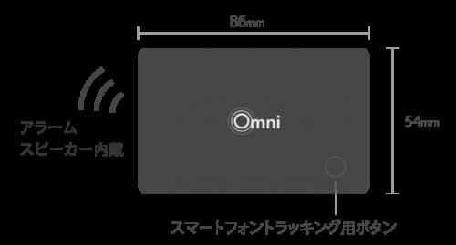 Omni_Bluetoot_Card