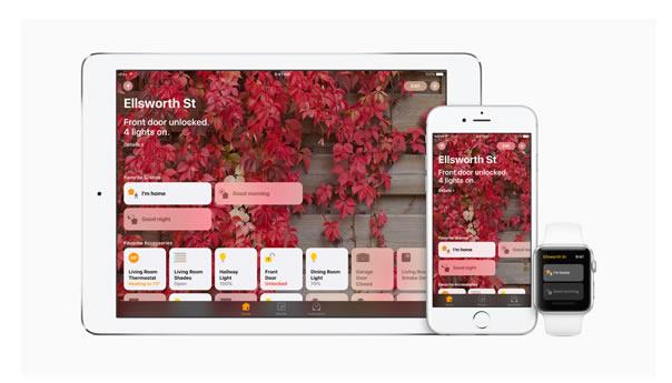 homekit_app
