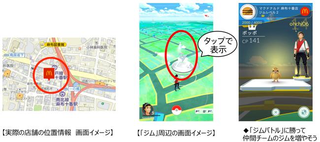 mac_pokemon