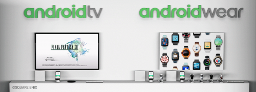Android-Corner-wear_android_tv