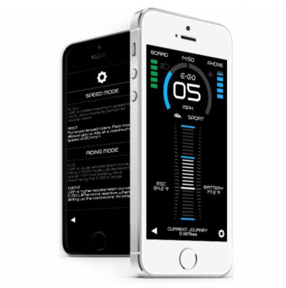 E-GO2_app