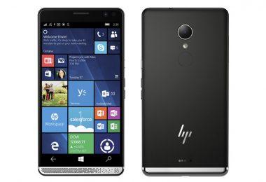 HP-Elite-x3