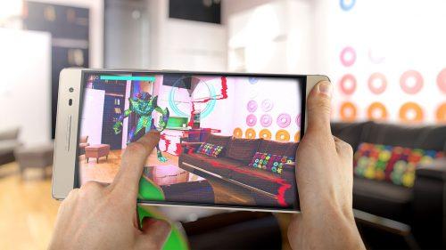 lenovo-smartphone-phab-2-pro-augmented-reality-games-4