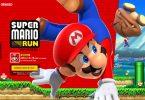 super-mario-run_for_iphone