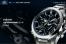 カシオがスマホ連携腕時計を3倍に増産。イオンなどで専用の売場を展開